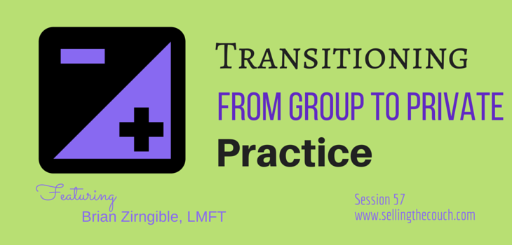 Group Practice With 39