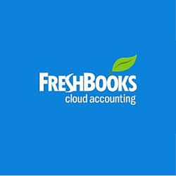 Freshbooks Selling The Couch Home Page Image
