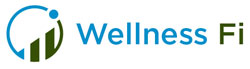 WellnessFi Logo